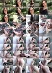Canada-Tgirl: Anastasia - Masturbation From Anastasia (2015) HD 720p