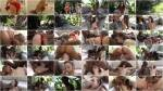 ZebraGirls - Riley Reid, Anya Ivy, Jezabel Vessir - Interracial [SD 540p]
