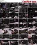SD_111 [FullHD, 1080p] [StraplessDildo.com] - Fetish