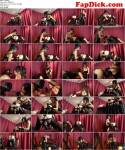 Mistress Tangent - Go Big! EXTREME! (MistressTangent) HD 720p
