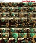 Silky creampie [SD 480p] - Clips4sale.com