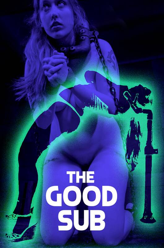 1nf3rn4lR3str41nts.com  - Electra Rayne - The Good Sub  [HD 720p]