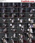 MistressTangent.com - Mistress Tangent - Petticoat Pump - Exclusive! (Strapon) [HD, 720p]