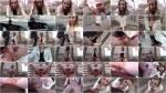MyDirtyHobby: SexyRia - Mein Skandalvideo! 100% echt! [FullHD] (269 MB)