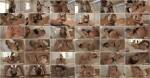 HookupHotShot: Joselyn Kelly - When That Hotline Blings [SD] (480 MB)