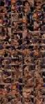 EvalinXXX: Eva Lin - Wolf For Money Bangs The TS Eva (2012) HD 720p