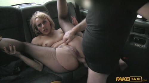 video porno mamme vecchie porn casting italiano