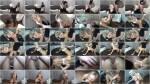 MyDirtyHobby: AlexaMac - Sex fur die Gehaltserhohung [HD] (81 MB)