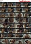 Mint - Ladyboy Girlfriend Mint Raw (LadyboyVice) SD 640p