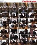 Princess Nikki Cruel [Nikky Thorne - Cruel Game] (FullHD, 1080p)