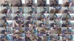 Maria-Sucht - 5. User-Fick treffen 18J Teeny! [FullHD 1080p] - MyDirtyHobby