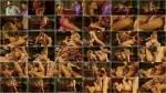 Penthouse: Melanie Rios - Hot Sexy Tamales: Secret Admirer [SD] (165 MB)