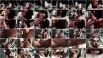 MyDirtyHobby: Nicky-Sweetheart87 - Schnellspritzer - reichte nur fur die Werbepause [FullHD] (119 MB)