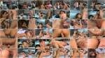 Paige Riley, Barbie Bree - They Got What They Wanted [SD 540p] - ScoreHD