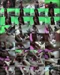 Put@LOcura - Emily Burton - Haciendo locuras por dinero [HD 720p]