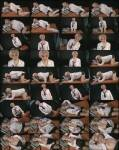 Jerk4PrincessUK: Portia - Seduced and Intoxicated By Cute College Girl  [FullHD 1080p] (394 MiB)