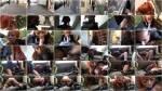 Naomie - Naomie, petite black victime de notre casting sauvage dans la rue! [HD 720p] - LaFRANCEaPOIL