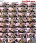 Sybella - Geil auf Gummistiefel und Gummischwanz [HD 720p] - Dirty Porn