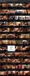 Le Collaudatrici Della Catena Di Pompaggio 5 (2014) DVDRip
