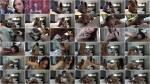 TrenchCoatx: Stoya - Amsterdam De Wallen [SD] (256 MB)