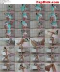 See My Legs At The Mall (MiamiMeanGirls) HD 720p