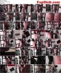 Femdom - FEAR MY WHIP! (Spanking) [FullHD, 1080p]