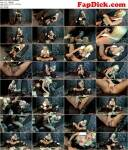XXXHorror: Bree Olson Evil Mistress [SD] (376 MB)