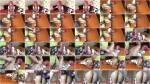 MyDirtyHobby: Nasse-Laila - Monster Creampie! Bis die Fotze uberlauft [FullHD] (196 MB)