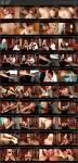 La Prima Volta (2014) DVD9