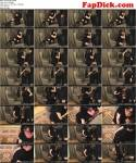 Clips4sale [Silk Skirt & Boots] (SD, 480p)
