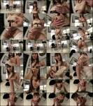 RoccoSiffredi.com: Taniella - BONUS-Roccos Psycho Teens 9  [FullHD 1080p] (268.17 MB)