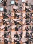 MDH - Xe1inaRox - Ein ganz Spezielles Catsuit Wunschvideo! [HD 720p]