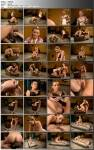 CaptiveMale - Lexi Belle [Captive Male] (HD 768p)