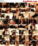 Stay tonight [SD 480p] - Clips4sale.com