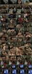 SexChangeGirl: Vaniity - Transport Trial Of The Guy Drochivshy At A Wheel (2012) HD 720p