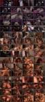 Transsexual Prostitutes 70 (2012) DVDRip