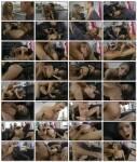 RoccoSiffredi - Rocco Siffredi, Abby H - Roccos Top Anal Models, Scene 4 [HD 720p]
