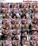 Mega Whore! Anal Fuck! (Female Domination) FullHD 1080p