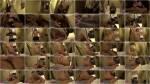 MyDirtyHobby: Aische-Pervers - Fickunfall Creampie vom Urlaubsflirt [HD] (170 MB)
