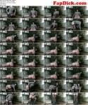 KV-Christmas balls - Webcam (Scat Porn) FullHD 1080p
