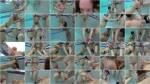 MyDirtyHobby - Pussy-Doll - Notgeile Unterwasserbitches [FullHD 1080p]