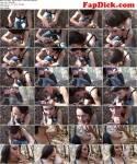 Girl Sexy - Rache ist geil - In den Mund gespritzt (PA) [FullHD 1080p]