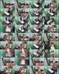 F@akeHOspital - E210 [Nurse eases pressure in studs balls] (HD 720p)