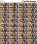 PA [Miley - Beim Sport uberrascht] (FullHD, 1080p)
