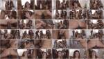 Colette: Leah Gotti - 5 on 1 : Leah Gotti in Her First Interracial Gang Bang [SD] (554 MB)
