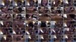 MyDirtyHobby: Meli-Maus - Das nenne ich gemolken [FullHD] (106 MB)