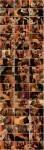 SlimeWave: Nessa Devil, Eliss Fire, Zuzana Z - Three Girls With Huge Toys (2013) HD 1080p