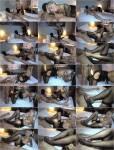 MDH - Ann1-Angel - Nylon Fube wichsen dir alles raus! [FullHD 1080p]
