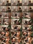 MDH - Amauter [Schuler schreibt per WhatsApp seiner Lehrerin das er mit ihr schlafen mochte] (FullHD 1080p)