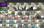 MyDirtyHobby - Lucy-Cat [DRSS-Die heise Studentin] (HD 720p)